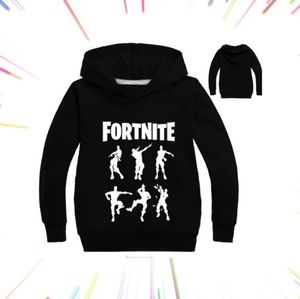Other - 🔥FORTNITE BUNDLE 🔥